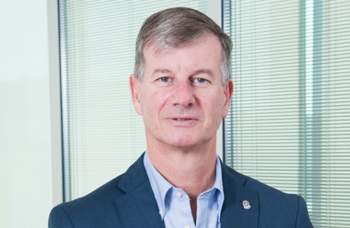 Shireburn Software founder takes up role of Executive Chairman, CEO post vacated