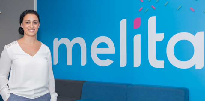Melita appoints new Head of Customer Experience