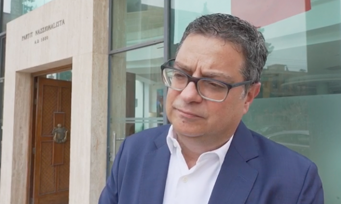 Defiant PN leader says statute does not provide for his removal