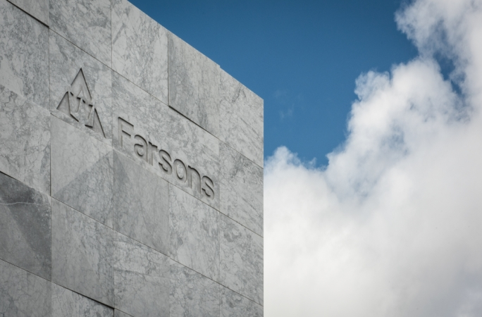 Farsons reports profit before tax of €12.3 million