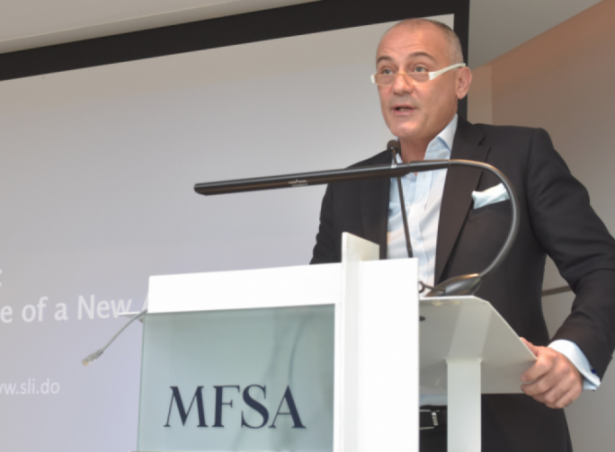 MFSA strengthening international ties in fight against financial crime
