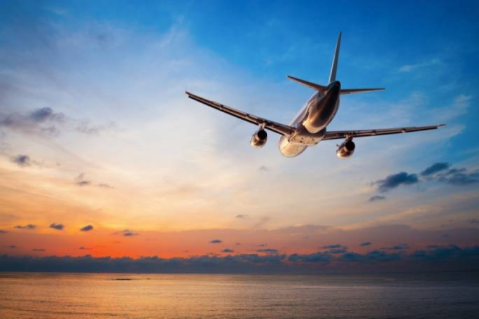 Malta lost air connectivity to key hubs and airports because of COVID-19's impact on tourism and the airline industry