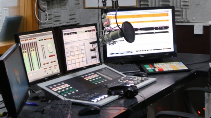 Bay Radio retained the number one spot as the most popular station with 20.41% of all radio listeners, followed by the next two radio stations with 19.80% and 12.50% respectively. FY2019 was a very good year for Bay Radio as it registered a 23% improvement in profitability