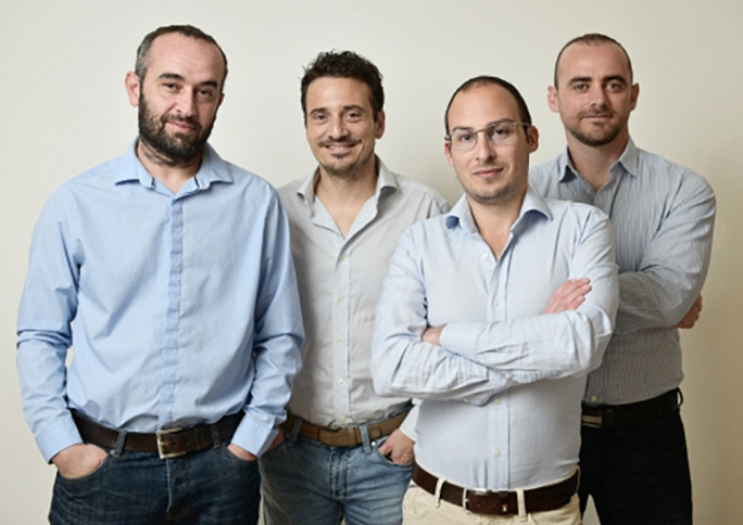 Maltese company, Altaro Software, acquired by Europe's leading email cloud security provider