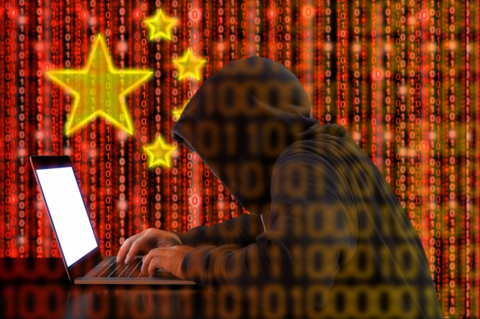 Inside the West's failed fight against China's 'Cloud Hopper' hackers