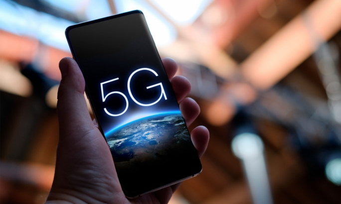 EU coordinated risk assessment of 5G networks security