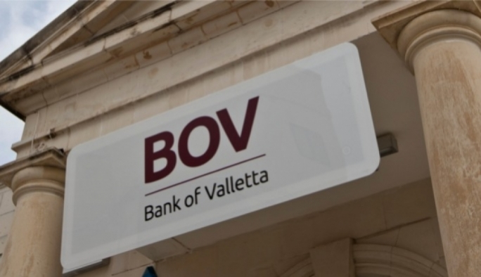 BOV said its work to find new alternative US dollar correspondent banking services was 'progressing well'