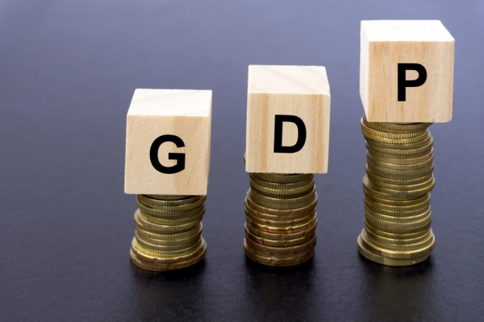 2018 in figures: Malta GDP grew by 12% over 2017