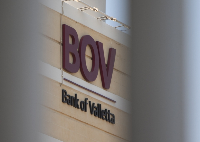 BOV first bank to sign up to MDB's Small Loans Guarantee Scheme