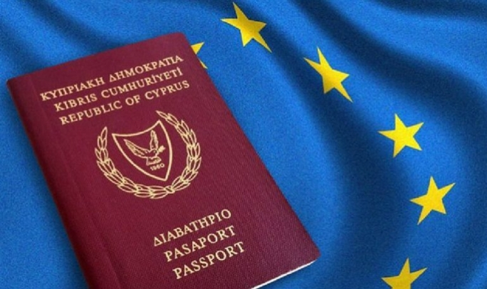 Cyprus to strip dozens of citizenships after admitting flaws in investment scheme