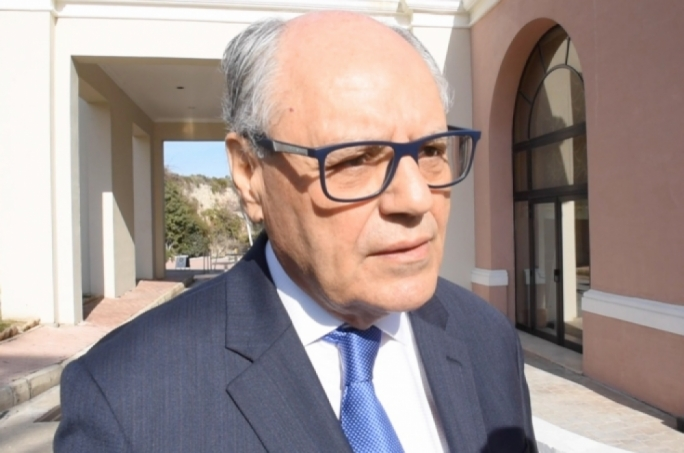 Scicluna warns: 'Beware the fruit that can be a prickly pear'