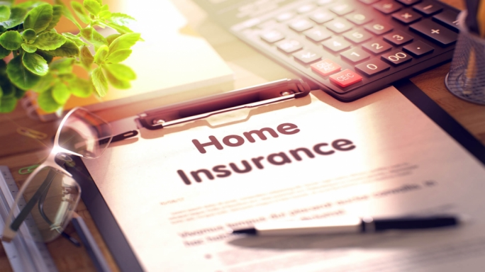MFSA to address gaps in home insurance uptake and understanding following study
