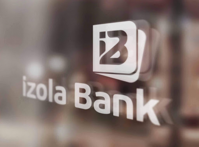 Izola Bank grows revenue streams amid pandemic