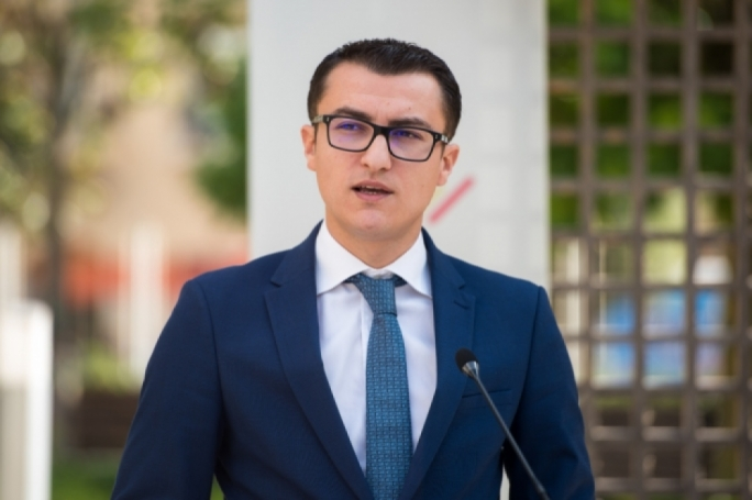 Junior minister unfazed by imminent closure of Malta-based crypto exchange