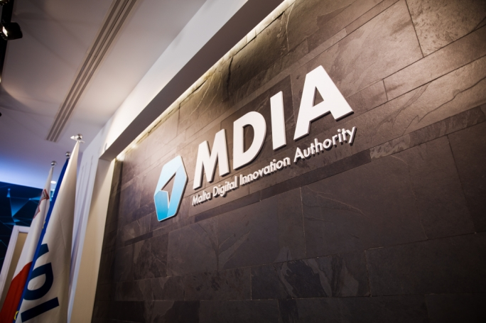 MDIA inaugurates new offices