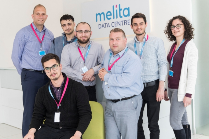 Melita extends 1Gbps internet service nationwide