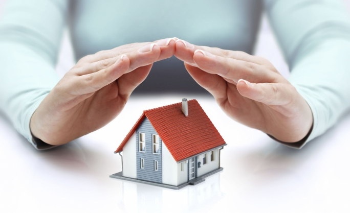 The MFSA has launched an awareness campaign on home insurance