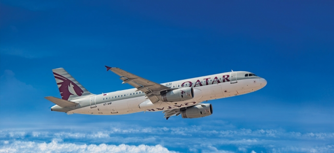 Qatar Airways confident Doha route will attract visitors keen on Malta's tourism product