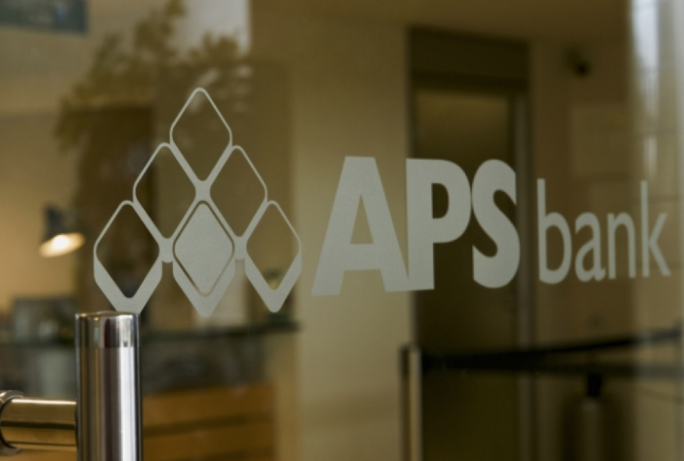 APS Bank is now a public limited company