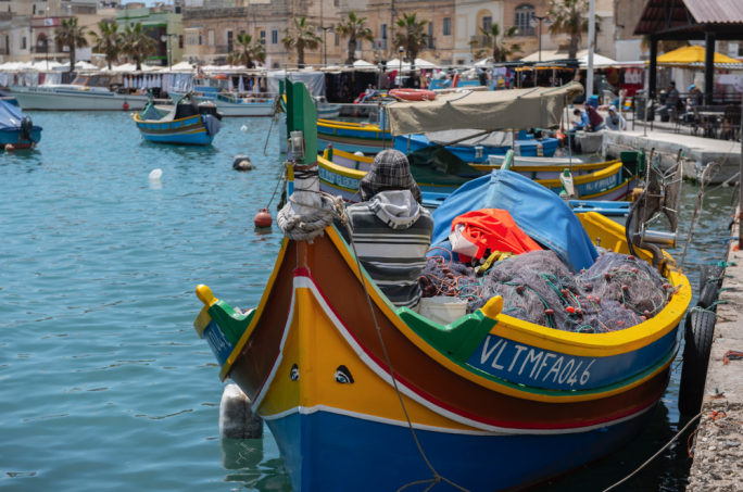 New app helps tourists and locals discover Malta's sights, sounds and tastes