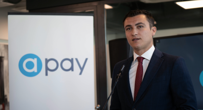 aPay Group opens Malta HQ, will showcase payment processor at Malta Blockchain Summit