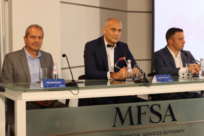 MFSA launches regulatory sandbox for FinTechs to test innovations
